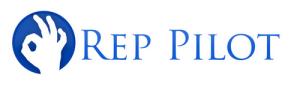 rep_pilot_logo
